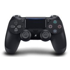 Controle PS4 Slim sem Fio Dualshock 4 - Sony