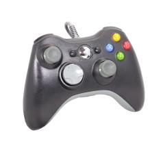 Controle Xbox 360 GBMAX - Importado