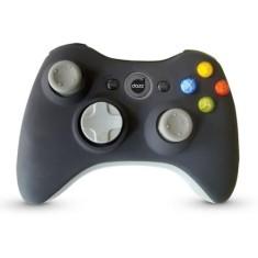 Controle Xbox 360 PC 621318 - Dazz