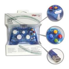 Controle Xbox 360 PC Pro50 - Argus