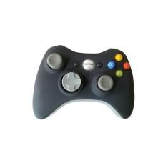 Controle Xbox 360 Rubber Pad - Dazz