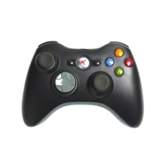 Controle Xbox 360 sem Fio KP-5122 - Knup