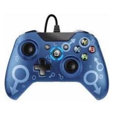 Controle Xbox One S N-1 - Importado
