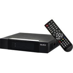 Foto Conversor Digital Full HD HDMI HDTV-1000 GigaSat