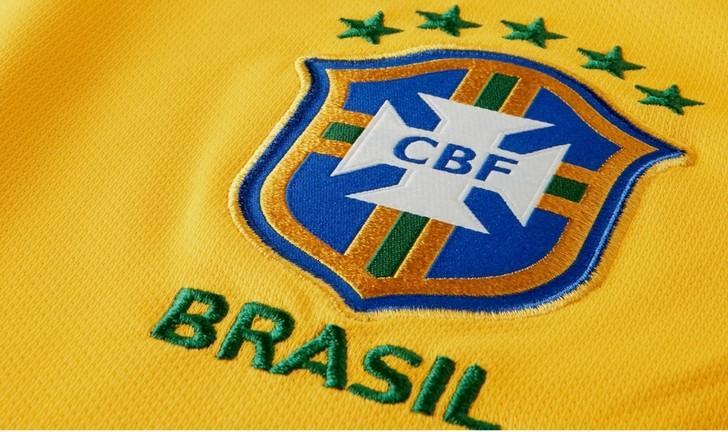 Copa do Mundo 2018  confira produtos do maior campeonato de futebol do  mundo! 0716f56970f72