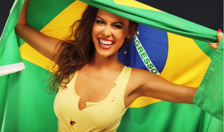 Copa do Mundo de Futebol Feminino: confira produtos da competição!