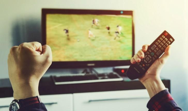 Copa do Mundo de Futebol Feminino: saiba como tirar atraso da TV nos jogos