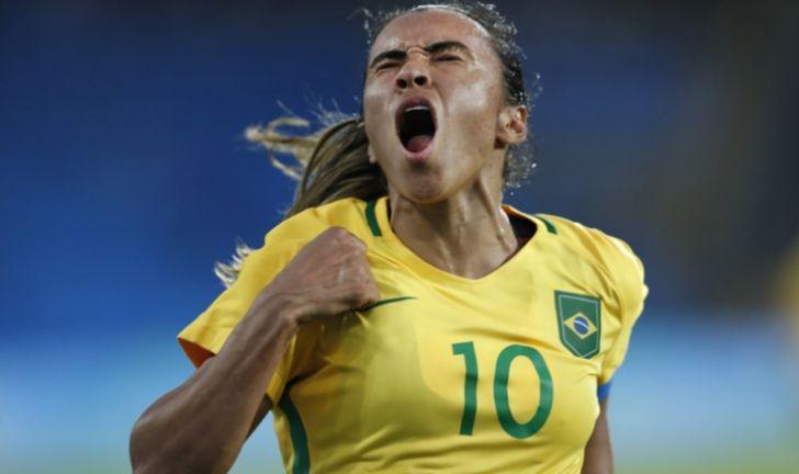 Copa do Mundo Feminina: saiba como assistir aos jogos na TV e internet