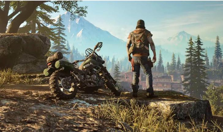 Days Gone: tudo o que você precisa saber sobre o novo jogo de sobrevivência