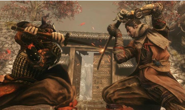 De Dark Souls a Sekiro: Shadows Die Twice – confira os melhores jogos da FromSoftware