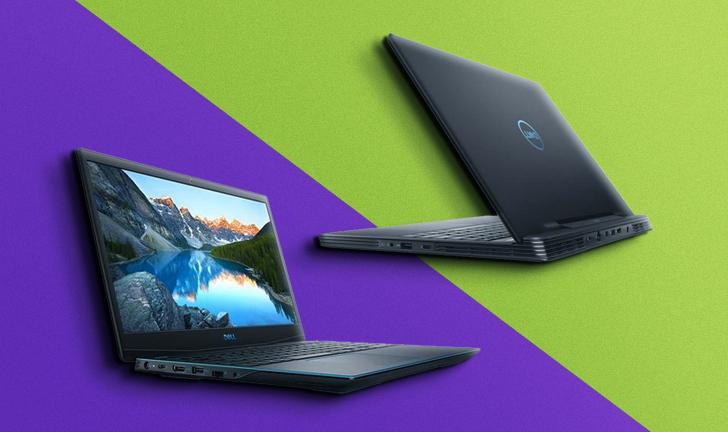 Dell G3 vs Dell G5: qual é o melhor notebook gamer com GTX 1660 Ti?