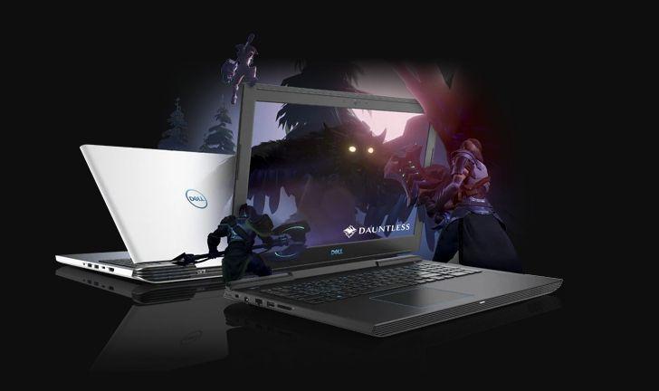 Dell G7 vs Acer Predator Helios 300: qual o melhor notebook para jogos?