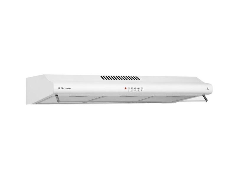 103ce8fde Depurador de Ar Parede Electrolux DE80B 80 cm DE80B