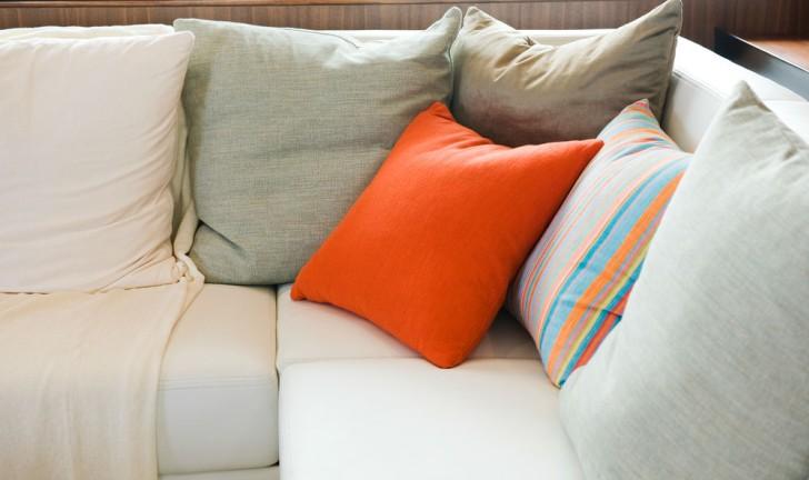 Descubra as vantagens de um sofá de canto