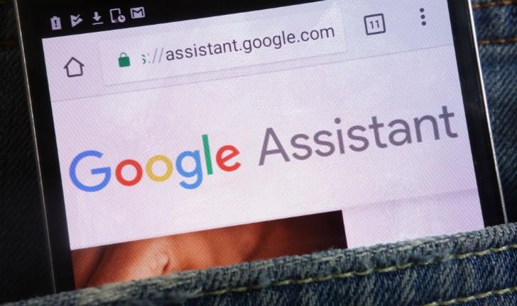 Descubra como ativar o Google Assistente e veja o que ela pode fazer por você!