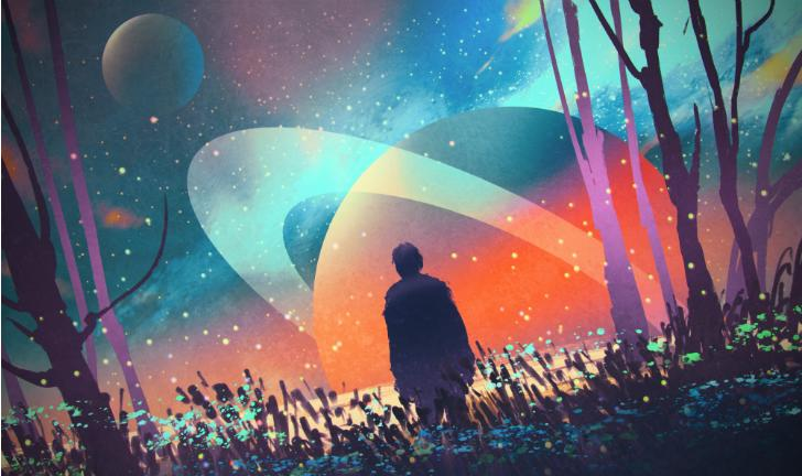 Dia da Toalha e O Guia do Mochileiro das Galáxias: entenda o que a data e o clássico têm comum
