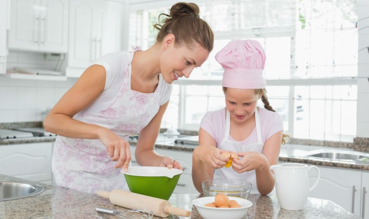 Dia das Mães: presentes para as mães chefs de cozinha