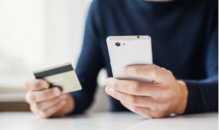 Dia do Consumidor 2019: saiba como economizar