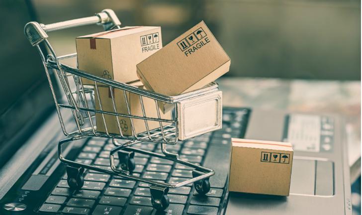 Dia do Consumidor: saiba tudo sobre a data no Brasil