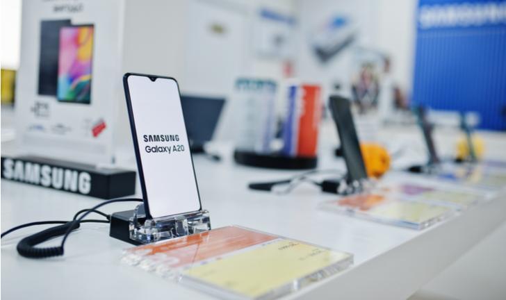 Dia do Consumidor: Samsung Galaxy A20 é um bom negócio em 2020?