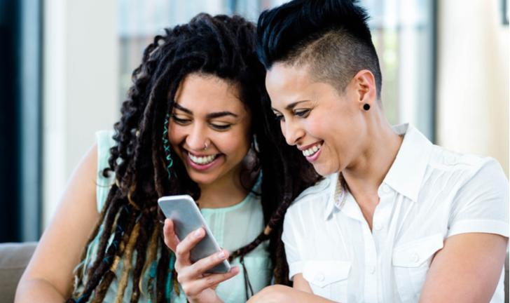 Dia dos Namorados: 10 apps para planejar a data e economizar