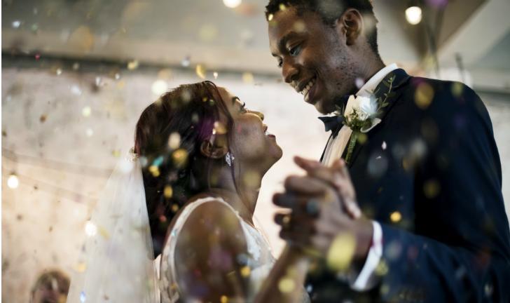 Dia dos Namorados: conheça 7 dos Melhores Livros sobre Casamento