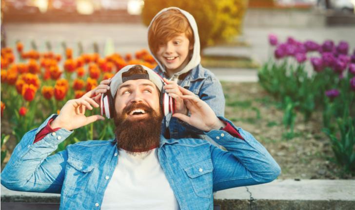 Dia dos pais: 6 fones de ouvido para presentear em 2019