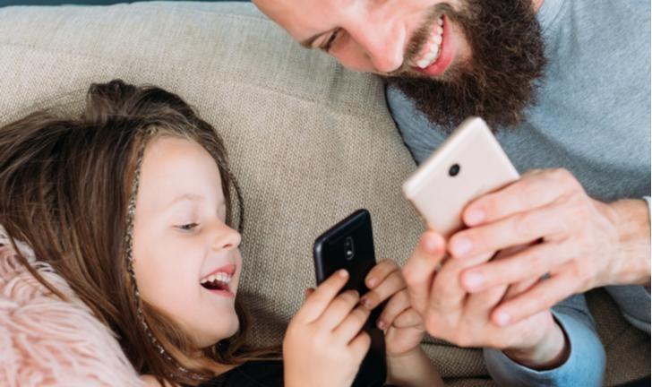 Dia dos Pais: encontre o melhor celular para dar de presente em 2019