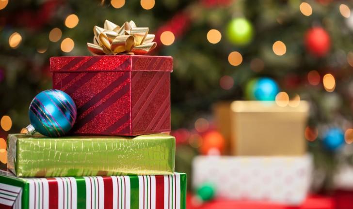Dicas de presentes de Natal do Zoom em 2018