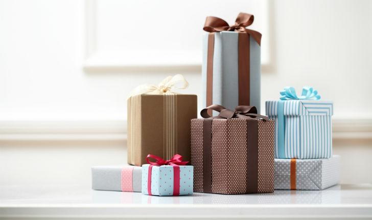 Dicas de Presentes de Natal para seu amigo secreto em 2018