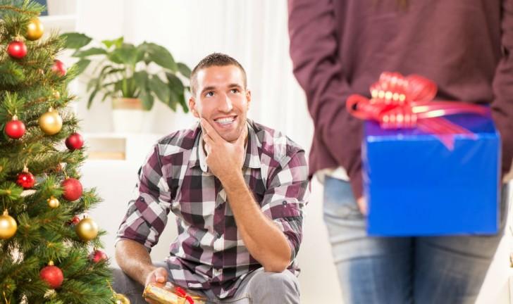 Dicas de Presentes de Natal para seu namorado em 2015