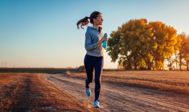 Dicas para começar a correr: confira o você precisa ter para iniciar a atividade física