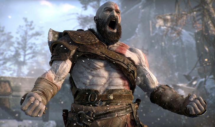 Diversão em casa: os 10 melhores jogos de PS4 para passar o tempo