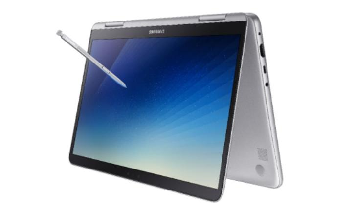 Do básico ao premium: Samsung apresenta nova linha de notebooks para o Brasil