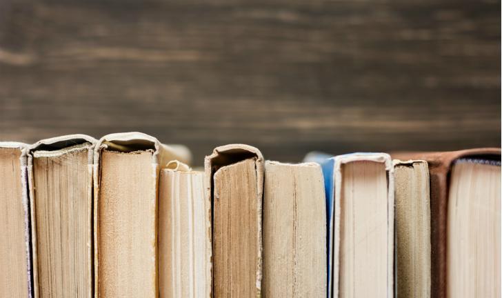 Dostoiévski: conheça 10 livros do autor de Crime e Castigo