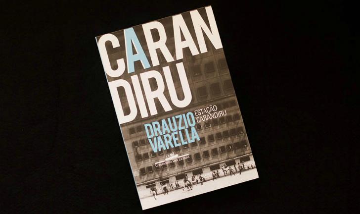 Drauzio Varella: 6 melhores livros do médico e escritor brasileiro