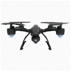 Drone com Câmera FQ777 ML2123 HD