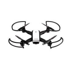 Drone com Câmera Multilaser Hawk ES257 HD GPS