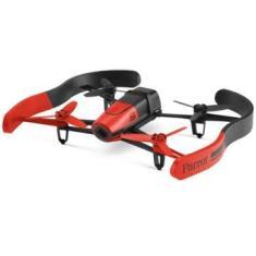 Drone com Câmera Parrot Bebop 14 MP Full HD GPS