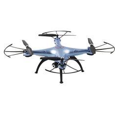 Drone com Câmera Syma X5HW 0,3 MP HD