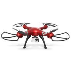 Drone com Câmera Syma X8HG HD