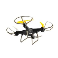 Drone Multilaser Fun ES253