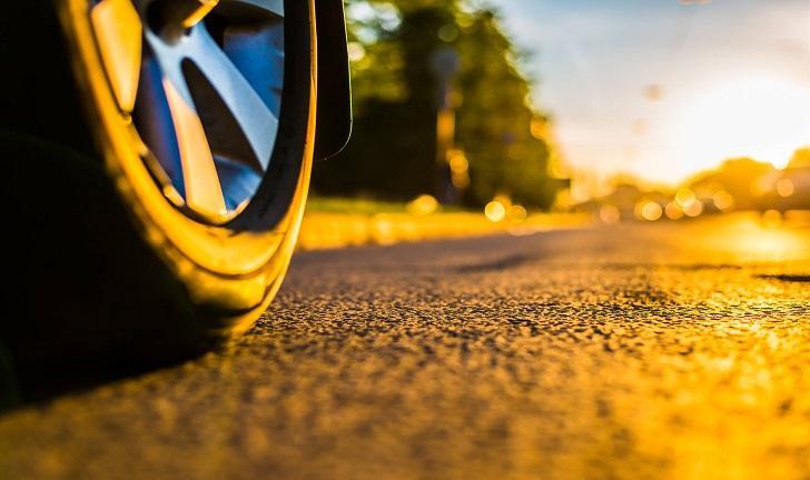 Dunlop ou Bridgestone? Saiba quais são as diferenças entre as marcas!