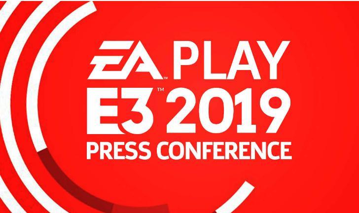 EA Play 2019 tem FIFA 20, Star Wars Jedi Fallen Order, Apex Legends e mais