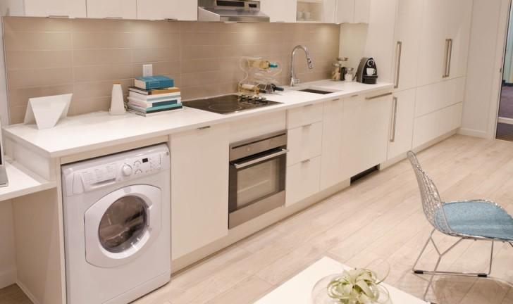 Eletrodomésticos com o melhor custo/benefício