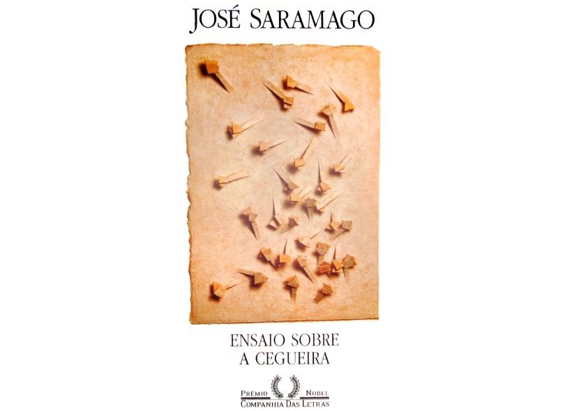 SARAMAGO ENSAIO GRATUITO CEGUEIRA DOWNLOAD