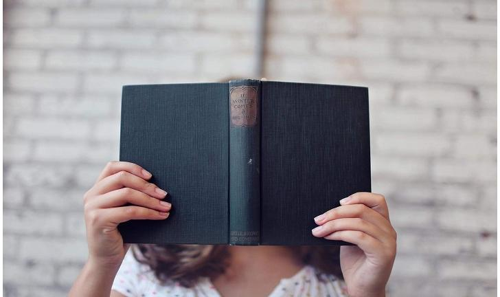 Escritoras brasileiras: conheça 10 livros de grandes autoras da literatura nacional