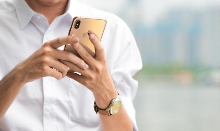 eSIM no Brasil: Vivo confirma suporte à tecnologia presente no iPhones XS