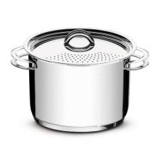 Espagueteira Aço Inox 1 peça(s) Tramontina Solar 62517240