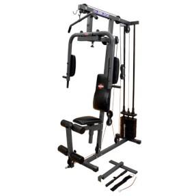 Estação de Musculação 23 Exercícios Kenkorp EMK-2710